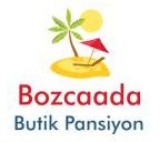 Bozcaada Butik Pansiyon